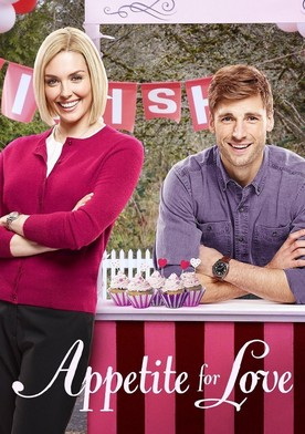 Watch Appetite for Love Online