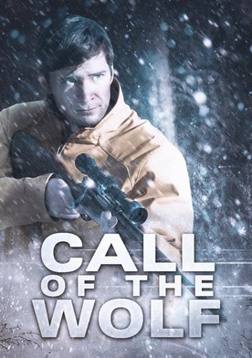 Watch Call of the Wolf Online