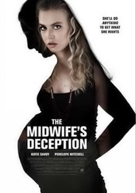 Watch The Midwife's Deception Online