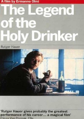 Watch The Legend of the Holy Drinker Online