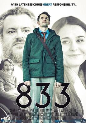 Watch 833 Online