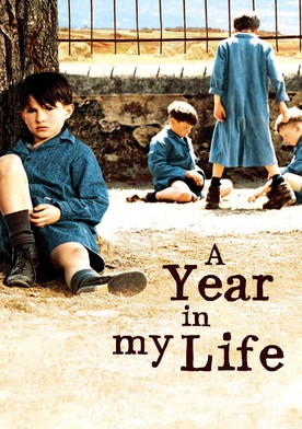 Watch A Year in My Life Online