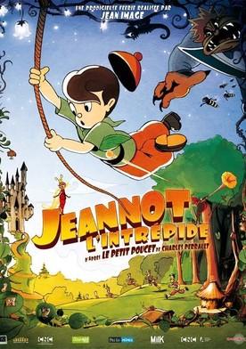 Watch Jeannot l'intrépide Online