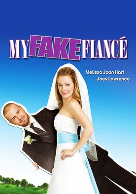 My Fake Fiance