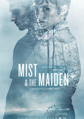 Watch Mist and the Maiden Online