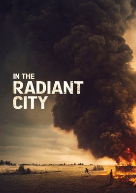 In the Radiant City