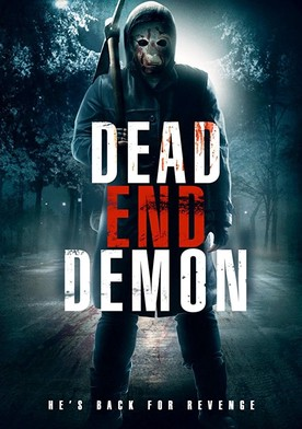 Watch Dead End Demon Online