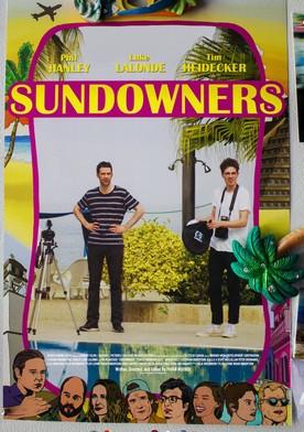 Watch Sundowners Online