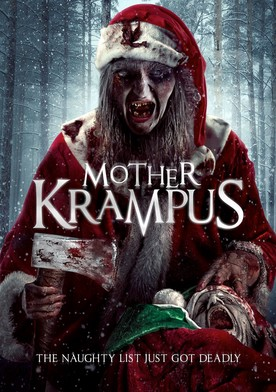 Watch Mother Krampus Online