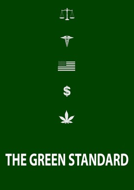 Watch The Green Standard Online