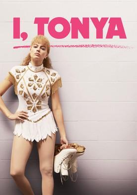 Watch I, Tonya Online