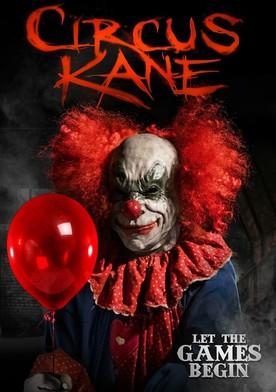 Watch Circus Kane Online