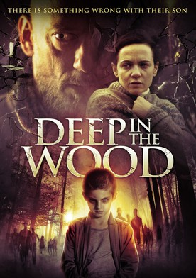 Watch Deep in the Wood Online