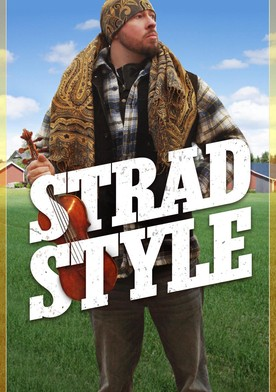 Watch Strad Style Online