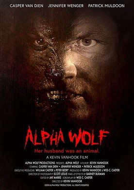 Watch Alpha Wolf Online