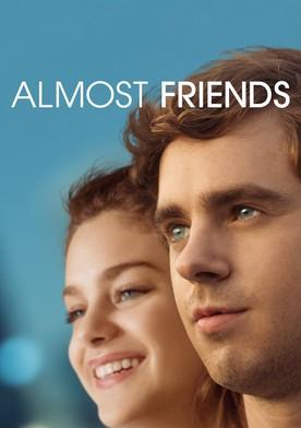 Watch Almost Friends Online