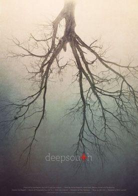 Watch Deepsouth Online