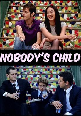Watch Nobody's Child Online