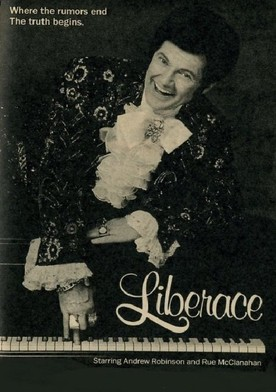 Watch Liberace Online