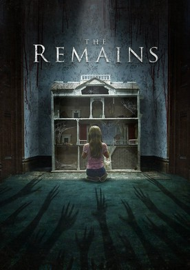 Watch The Remains Online