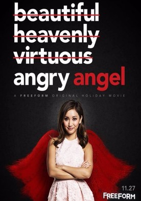 Watch Angry Angel Online