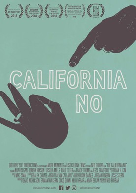 Watch California No Online
