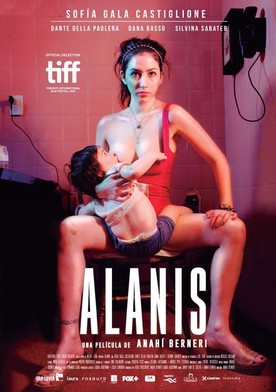 Watch Alanis Online