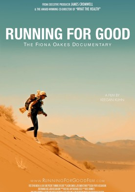 Watch Running for Good Online