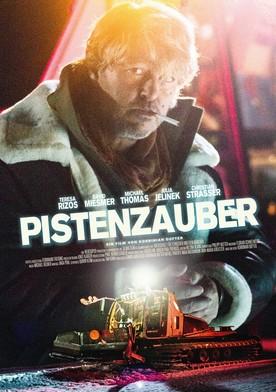 Watch Pistenzauber Online