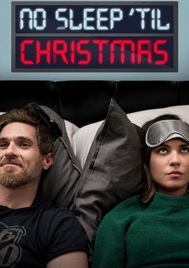 Watch No Sleep 'Til Christmas Online