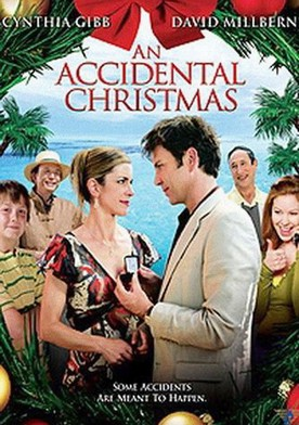 Watch An Accidental Christmas Online