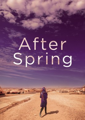 Watch After Spring Online