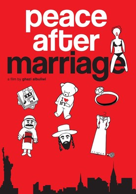 Watch Peace After Marriage Online