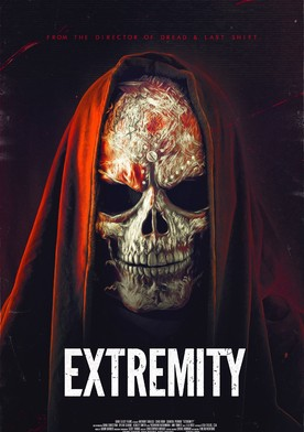 Watch Extremity Online