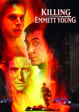 Watch Killing Emmett Young Online