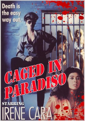 Watch Caged in Paradiso Online