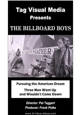 Watch The Billboard Boys Online