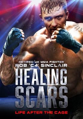 Watch Healing Scars Online