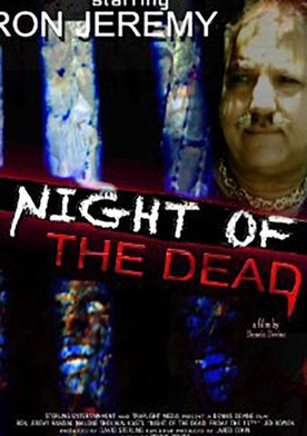 Watch Night of the Dead Online