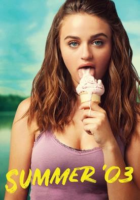 Watch Summer '03 Online