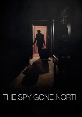Watch The Spy Gone North Online