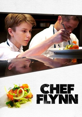 Watch Chef Flynn Online
