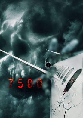 Watch Flight 7500 Online