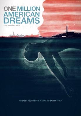 Watch One Million American Dreams Online