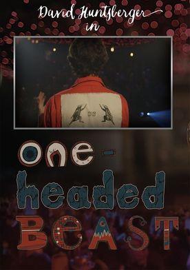 Watch One-Headed Beast Online