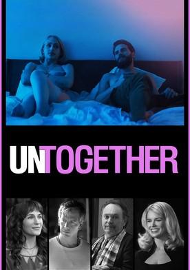 Watch Untogether Online