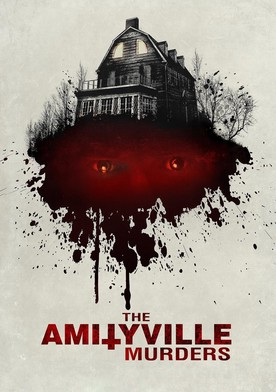 Watch The Amityville Murders Online