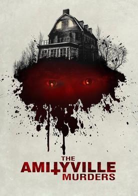 Watch The Amityville Murders Online