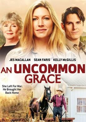 Watch An Uncommon Grace Online