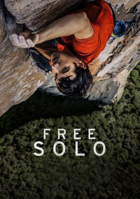 Watch Free Solo Online